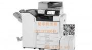 福田打印机出租