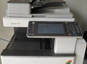 打印机出租公司
