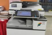 复印机打印机租赁公司